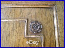 Unique & striking Antique French semi circular bow fronted Wardrobe Armoire